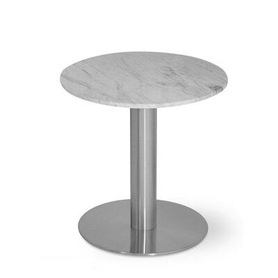 Tango End Table