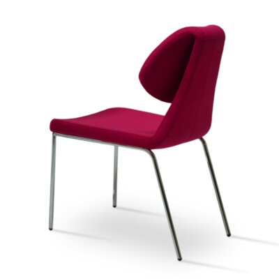 Oslo Chair