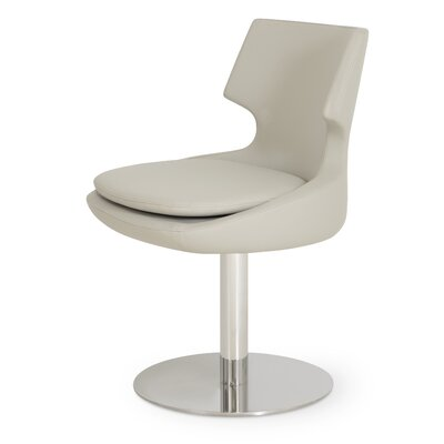 Patara Lounge Chair