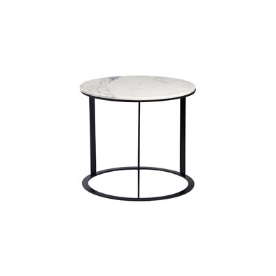 Denise End Table (Set of 50)