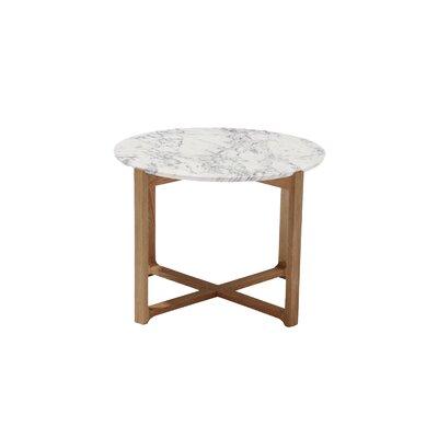 Mina End Table (Set of 50)