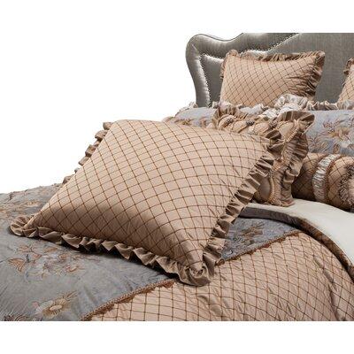 Legacy Comforter Set Size: Oversize King