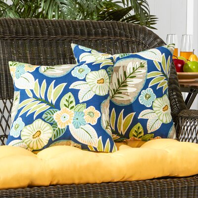 Marlow Throw Pillow