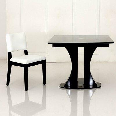 Modrest Split Extendable Dining Table VGGU2331XT