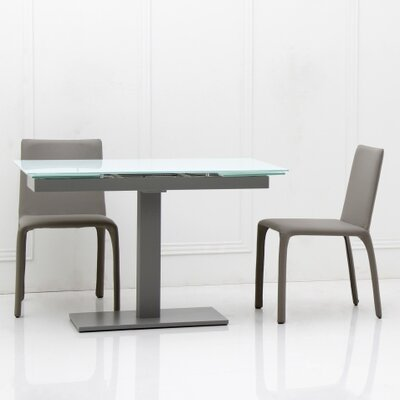 Modrest Taste Extendable Dining Table