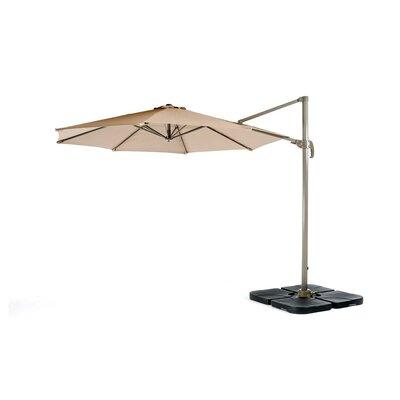 10 Renava Cantilever Umbrella