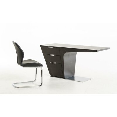 Modrest Bismarck Office Desk Product Picture 1163
