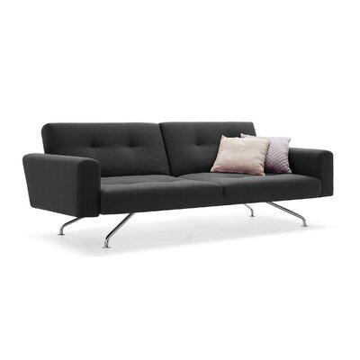 VIG Furniture VGIDJK001 Divani Casa Sierra Living Room Convertible Sofa