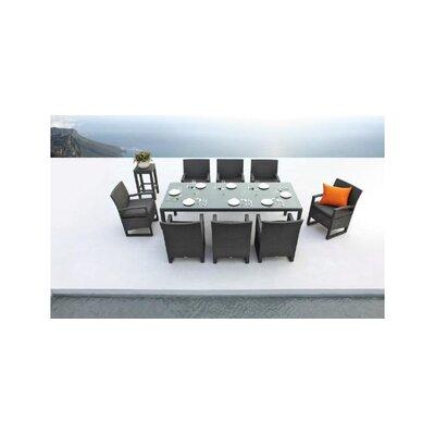Renava Lavita Dining Set picture