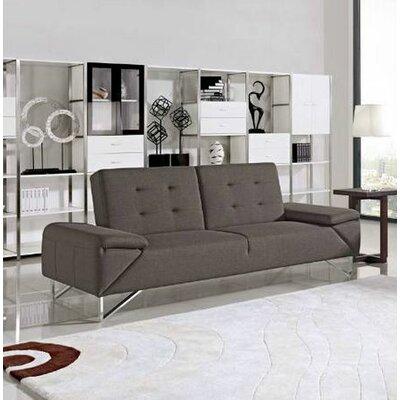 VGMB1467 VGX1448 VIG Furniture Divani Casa Briza Modern Sofa