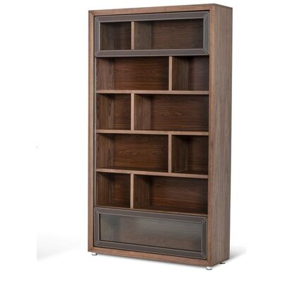 Modrest Lincoln Bookcase Product Picture 1163
