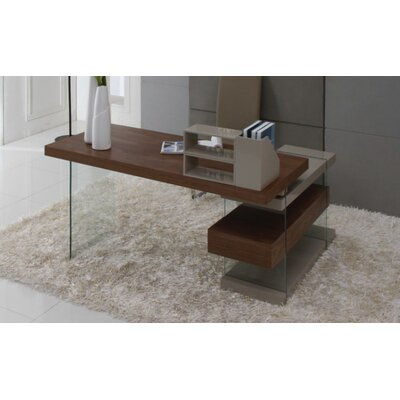 Modrest Sirius Writing Desk Product Photo 169