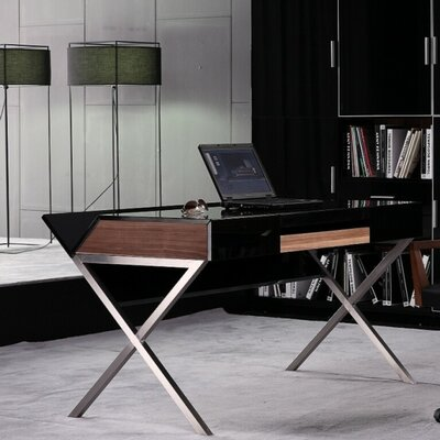 Modrest Orwell Writing Desk Product Picture 1163