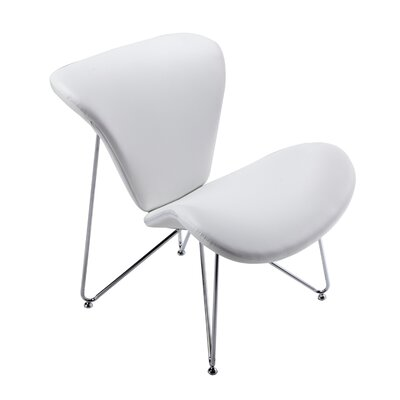 Brooklyn Contemporary Side Chair