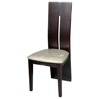 Clower 2 Piece Side Chair