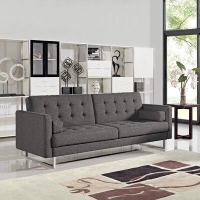 Orren Ellis ORNE1643 Cana Sleeper Sofa