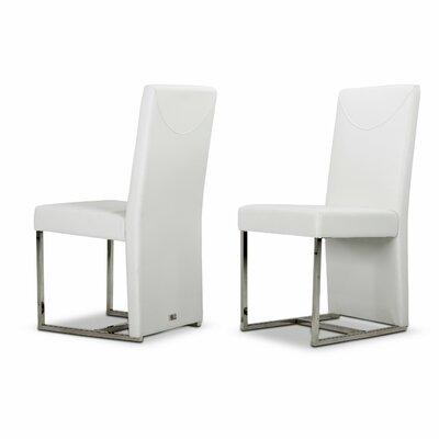 Ochoa Parsons Chair