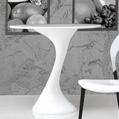 Carter Twist Dining Table