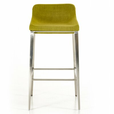 Colliers 30 Bar Stool