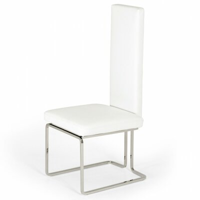 Barchov Side Chair