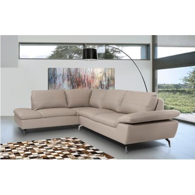 Cheap Alsatia Sectional for sale