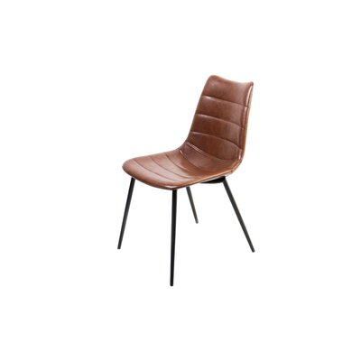 Sheree Brown Dining Chair