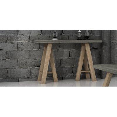 Regent Console Table