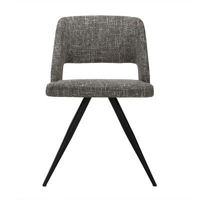 Brighton Beach Side Chair