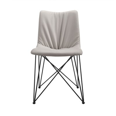 Rayl Side Chair