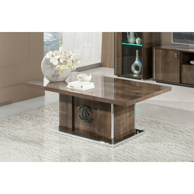 Almeta Coffee Table
