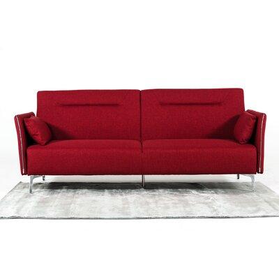 Desaree Sofa