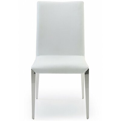 Devan Side Chair