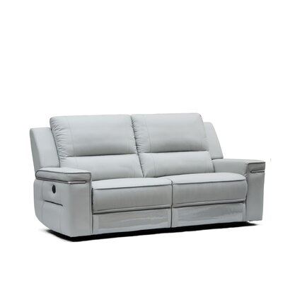 Orren Ellis OREL3048 Gilmore Reclining Sofa