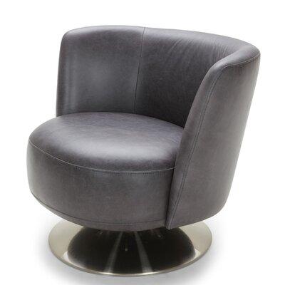 Faviola Barrel Chair
