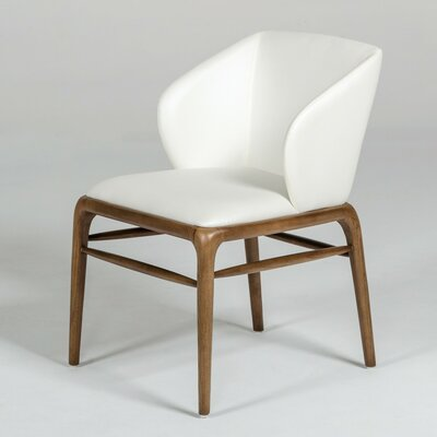 Pierre Upholstered Dining Chair