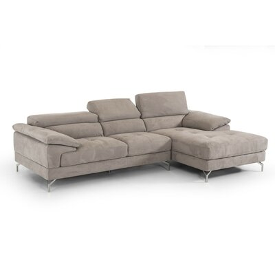 Michalak Sectional