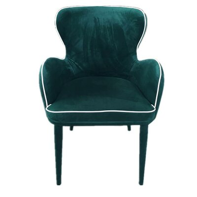 Elna Upholstered Dining Chair
