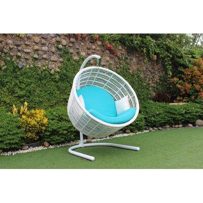 Cade Outdoor Swing Chair