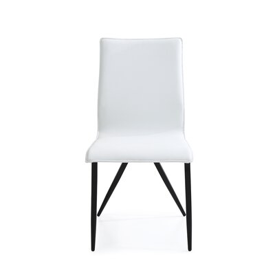 Cadogan Upholstered Dining Chair
