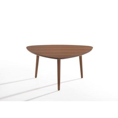 Urbanski Mid-Century Coffee Table