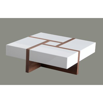 Danni Coffee Table