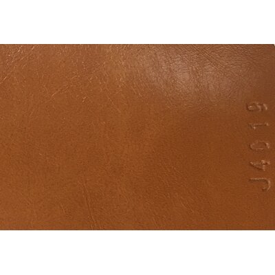 Birdwell Ultra Leatherette Armchair