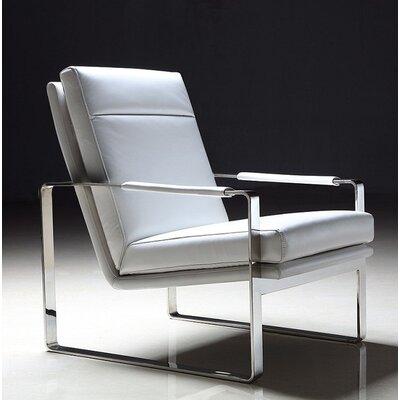 Breyssi Armchair