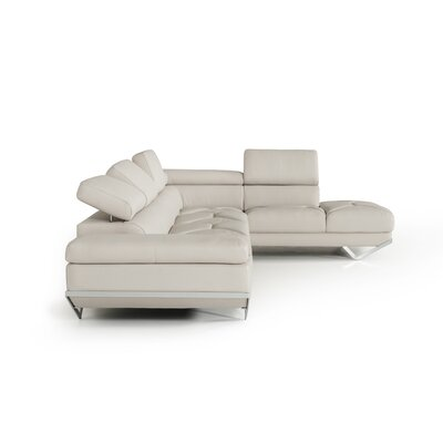 Miriam Sectional