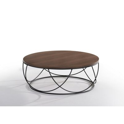 Bakke Coffee Table