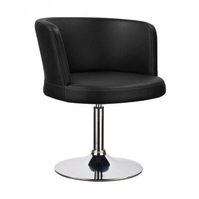 Allendale Swivel Side Chair