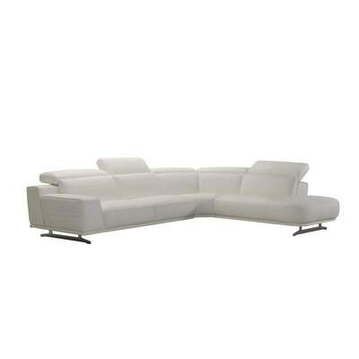 Allerton Sectional