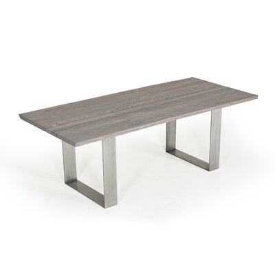 Darrian Dining Table