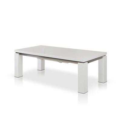 Banas Extendable Dining Table