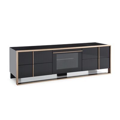 West Broadway 87 TV Stand